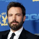 ben-affleck-struggle-alcohol-addiction