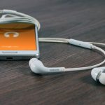 top-podcasts-on-addiction-recovery